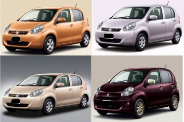 passo car rent in islamabad